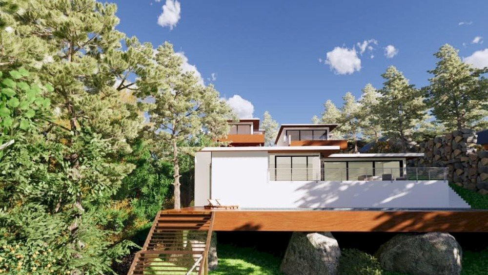 Có nên mua đất biệt thự nghỉ dưỡng Tp Bảo Lộc ?